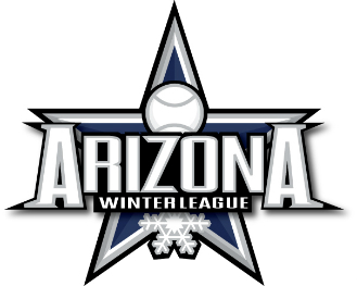 Arizona Winter League