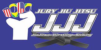 Jury Jiu Jitsu