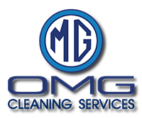 OMG Cleaning Services