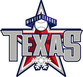 Texas Winter League