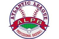 atlantic league logo.jpg
