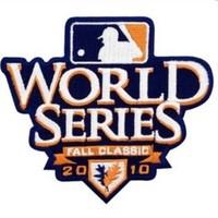 2010 MLB World Series.jpg