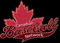 Canadian Baseball Network.png