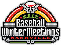 Winter Meetings 2012.jpg