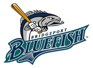 Bridgeport Bluefish.jpg