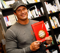 Jose Canseco 4.jpg