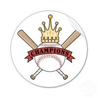 Baseball Champions.jpg