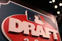 2002 MLB Draft.jpg