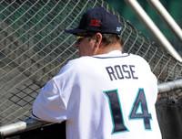 Pete Rose Bluefish.jpg