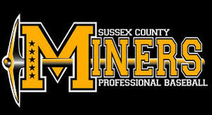 Sussex County Miners.jpeg