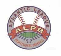 Atlantic League.jpg
