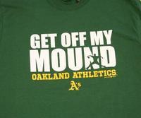 Get Off My Mound.JPG