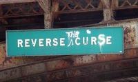 Reverse the curse 3.jpg
