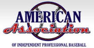 American Association.jpg