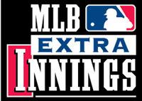 MLB_Extra_Innings.jpg