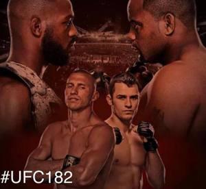 MYLES JURY UFC 182.jpg