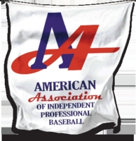 American-Association-of-Independent-Professional-Baseball.png