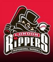 London Rippers 2.jpg