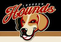 Loundon Hounds 2.jpg