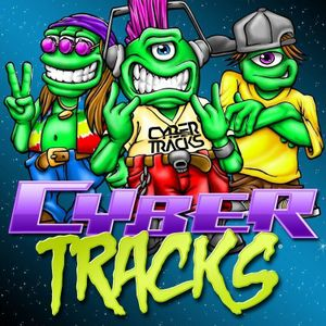CyberTracksFacebookIcon.jpg