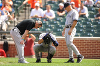 New York Yankees3.jpg