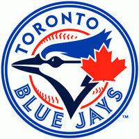 Toronto Blue Jays New Logo.jpg