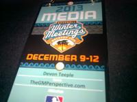 2013 WInter Meetings 2.jpg