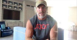 Brett Favre.jpg