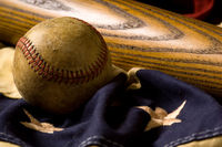 Baseball Vintage.jpg
