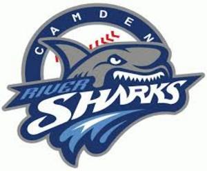 Camden Riversharks.jpeg