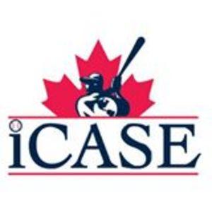 ICASE.jpg