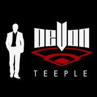 logo_devonteeple.jpg