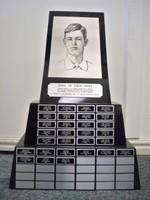 tip oneill trophy.jpg