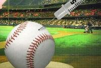 baseball_syringe.jpg