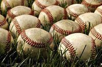 Baseball Nostalgia.jpg