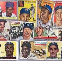 Vintage Baseball Cards.jpg
