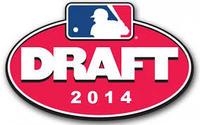 2014 MLB Draft.jpg