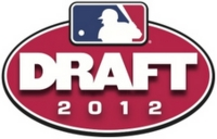 2012 MLB Draft.png