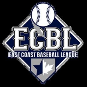 East Coast Baseball League.jpg