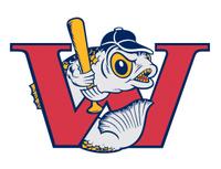 Goldeyes logo.jpg