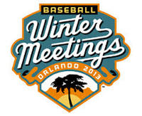 Winter Meetings 2013.jpg