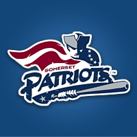 Somerset Patriots.png