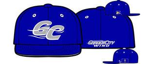 GC_hats.jpg