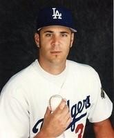 Scott Radinsky Dodgers.jpg