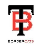 Thunder Bay Border Cats 2.jpg